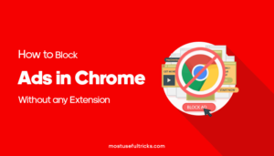 How-to-Block-Ads-in-Chrome
