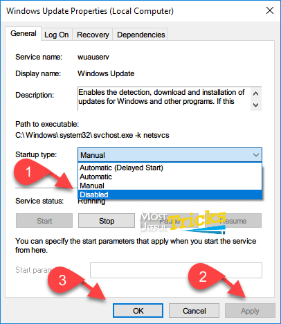 disable-windows-10-automatic-updates