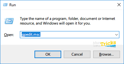 opening-local-group-policy-editor-in-windows-10-with-shortcut