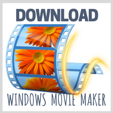 how to download windows movie maker windows 10