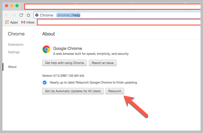 google chrome start up very slow how to fix