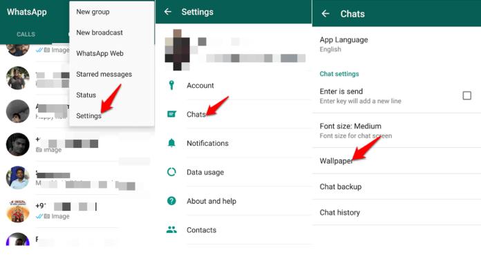 7 WhatsApp tips and tricks
