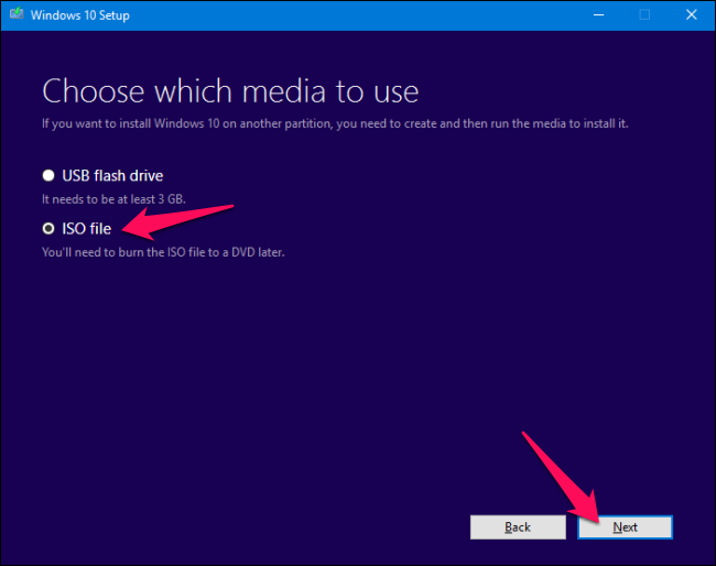 how to download windows 10 for free legally-4