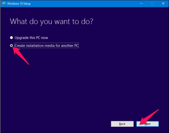 legally download windows 10 32 bit-2