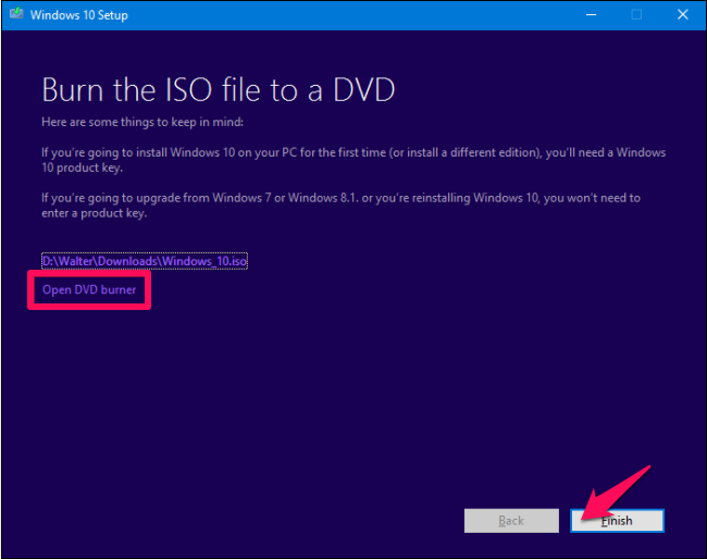 windows 10 free legal download-6