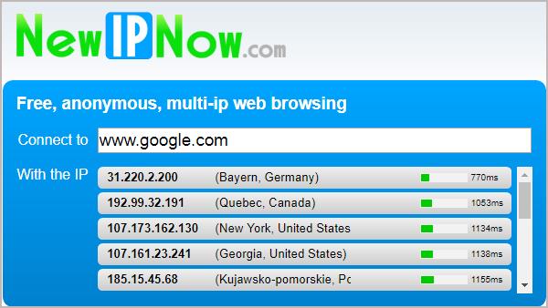 newipnow.com