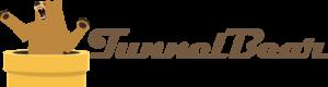 Tunnelbear big logo