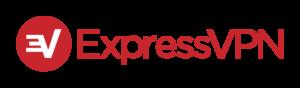 expressvpn big logo