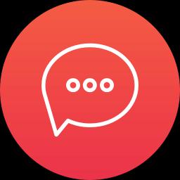 Blocked Message (1)