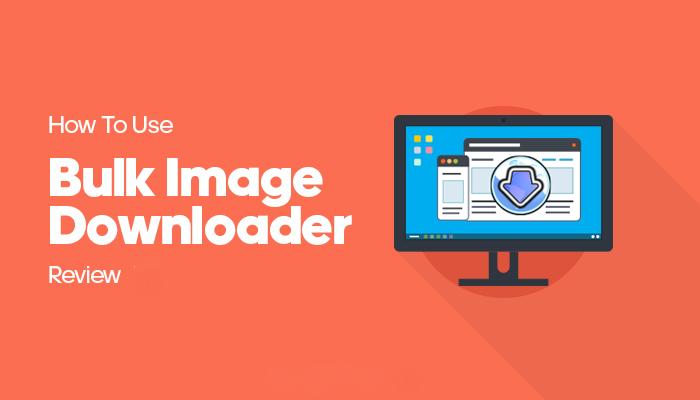 bulk-image-downloader