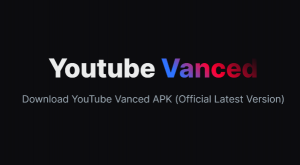 Download-YouTube-Vanced-APK-Official-Latest-Version