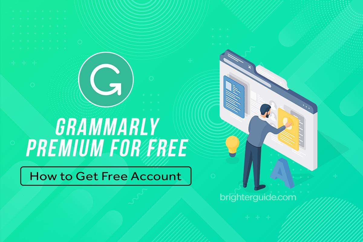 grammarly-premium-for-free
