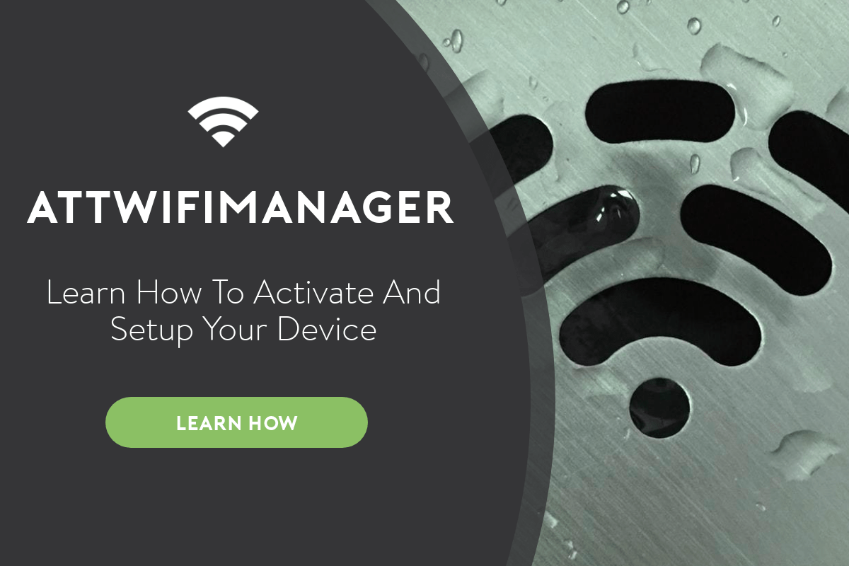 attwifimanager