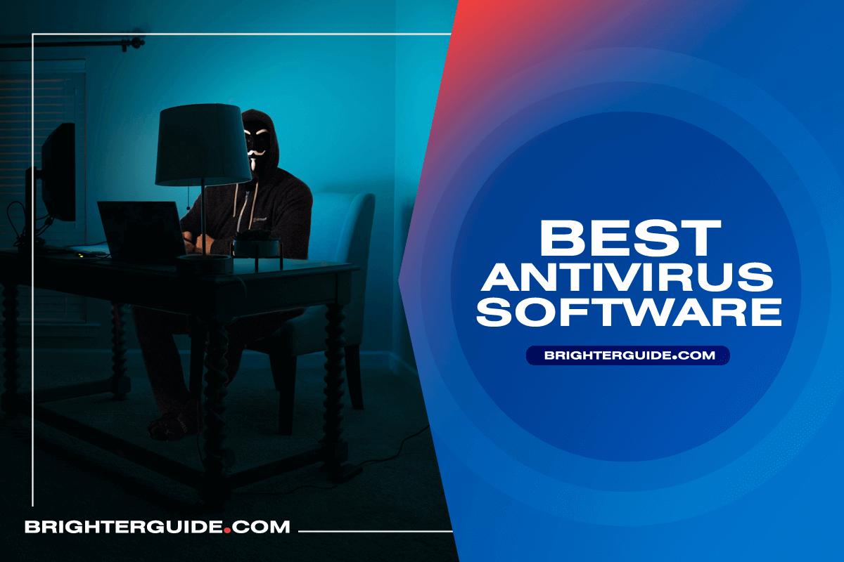 best-antivirus-software