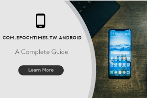 com.epochtimes.tw.android