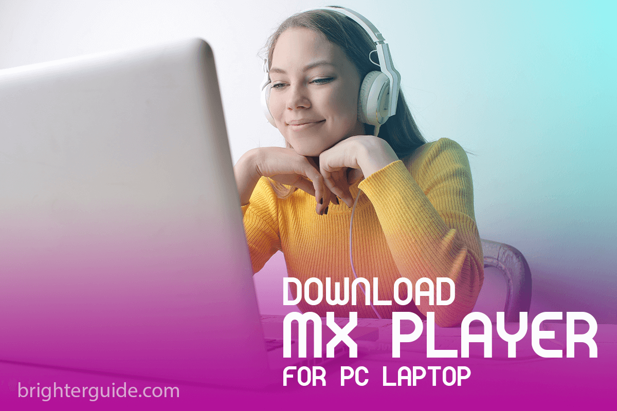 mx player for windows