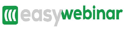 easywebinar